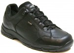 Wachdienst HS Lady GTX