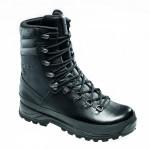 Combat Boot GTX