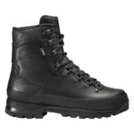MOUNTAIN BOOT GTX®